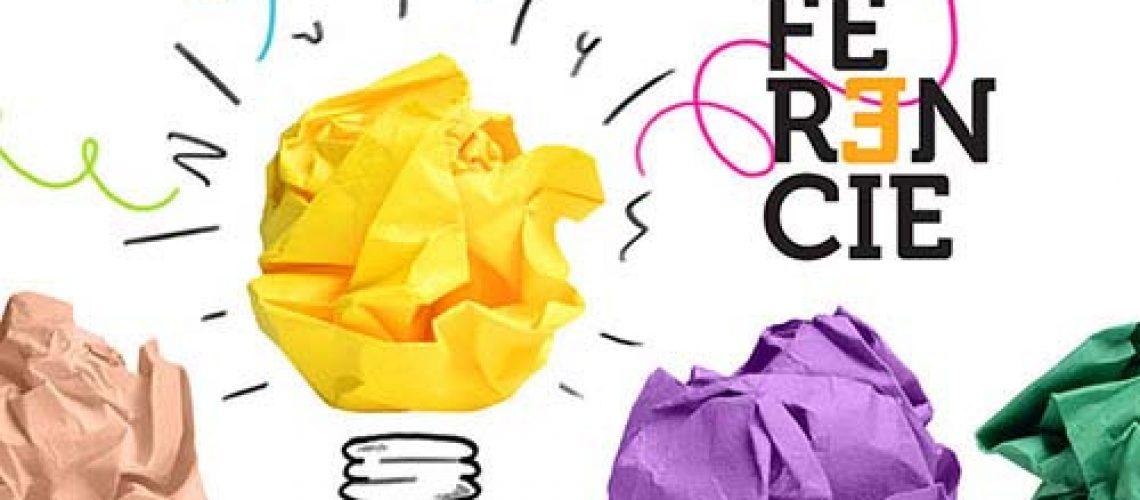 capa blo sacola design privilégio amarelo red final